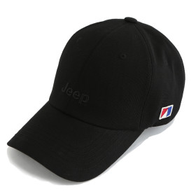 Small Logo Cap (GL5GCU192OB)