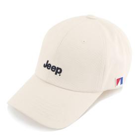 Small Logo Cap (GL5GCU192IV)
