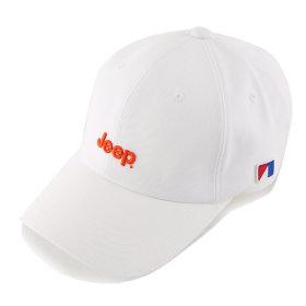 Small Logo Cap (GL5GCU192WH)