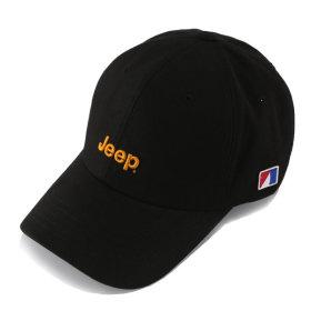 Small Logo Cap (GL5GCU192BK)