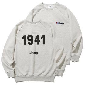 1941 맨투맨  (GL5TSU863MI)