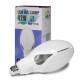 BL 160W 대치품/LED BL램프 42W(E-26)-주광색