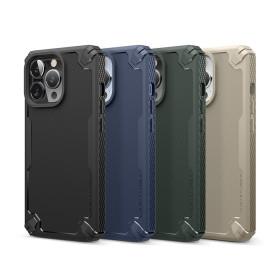 Elago/Pro/Promax/Cell Phone Case/Armor