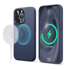 Pro/Promax/Cell Phone Case/Silicone