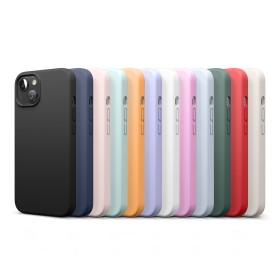 Elago/Pro/Mini/Promax/Cell Phone Case/Silicone