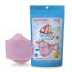 지원정 입체형 소형 마스크 핑크 100매 어린이 아동