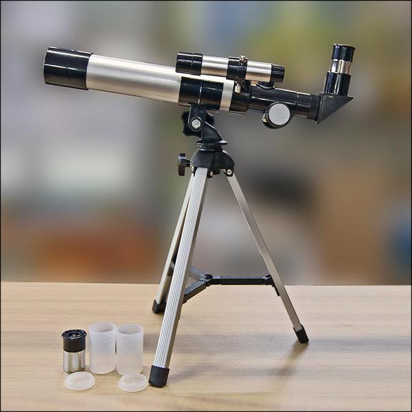 B185/천체망원경/30x-60배율/망원경/조류관찰/천체관 상품이미지