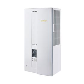 AWQ07VHW 냉난방 인버터 창문형에어컨 냉방7평 난방5평