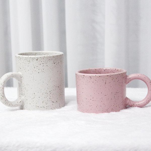 머그컵 모음 변색머그 변색인쇄 머그잔 컵 돌답례품 상품이미지