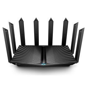 Archer AX90 6600Mbps Wi-Fi6 기가비트 무선공유기