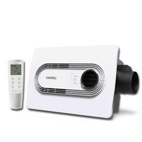 힘펠 휴젠뜨2.5 화장실 스마트 복합환풍기 FHD-P150S1