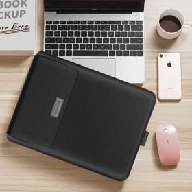 올인원 노트북 파우치노트북 커버