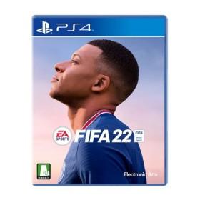 PS4 피파 22