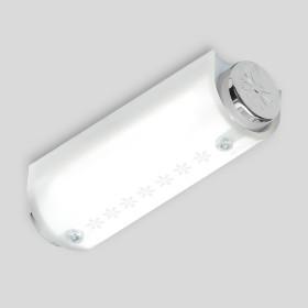 LED욕실조명 화장실등 반나 LED 욕실등 1등원형