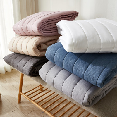 Bed Cover/Pads