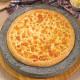 피자 마또네 치즈피자 347g x 4판 자연치즈의 풍미