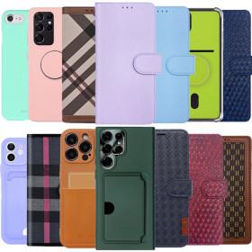 핸드폰 갤럭시S10 S9 S8플러스 노트9 노트8 아이폰XS