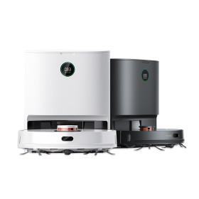 로이드미 클린스테이션 로봇청소기(EVE PLUS)