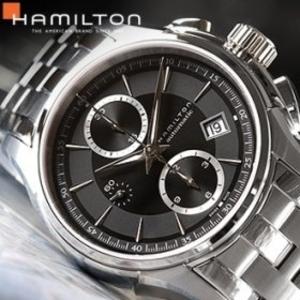 [해밀튼]해밀턴시계 -H32616133-재즈마스터-공식센터AS가능