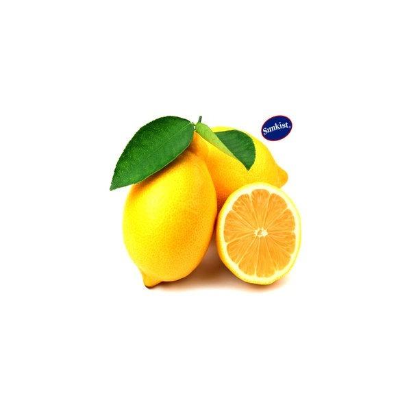 초이스 레몬20알(소과100g)  팬시/초이스/선키스트 상품이미지