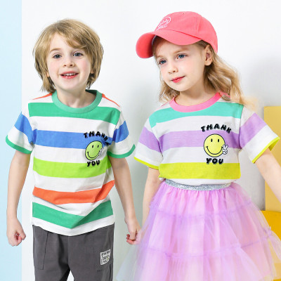 WALTON kids top and bottom set from 7900 won/kids` clothes/dress/T-shirt/pants