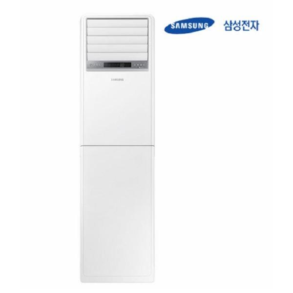 기본설치무료 삼성 냉난방기 에어컨 AP13J7394EA 상품이미지