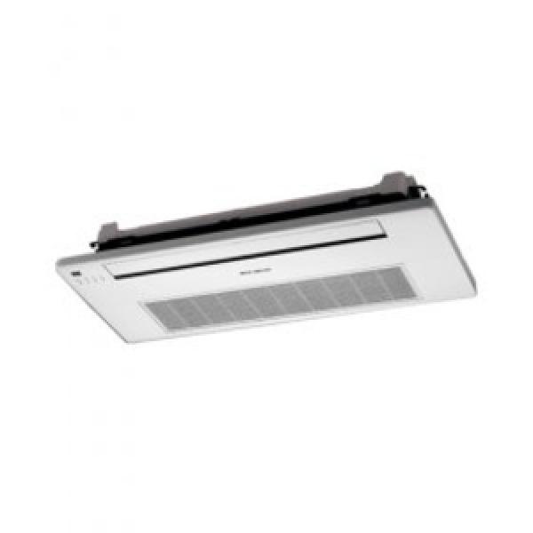 기본설치무료 삼성하우젠 천장형 냉난방기 SY060HD1B 상품이미지