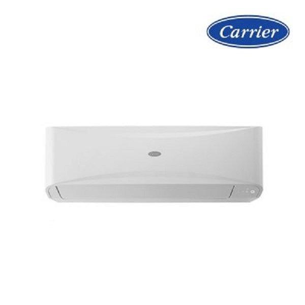 캐리어 벽걸이 냉난방기 CSV-Q135B 기본설치포함 상품이미지