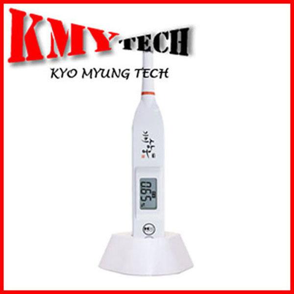 디지털염도계/SB-2000PRO/가정용/기미상궁/0~10%/방수 상품이미지
