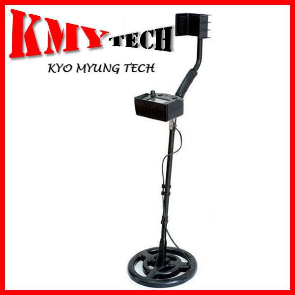 휴대용금속탐지기AR-924/맨홀탐지기/최대탐지깊이1.5M 상품이미지