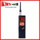 JB-330U 가스검지기 (JB-307A단종) 가연성 가스탐지기 상품이미지