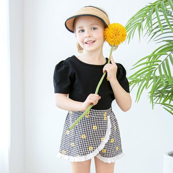 아동복/겨울신상/파격할인/아우터/후리스/티셔츠外 상품이미지