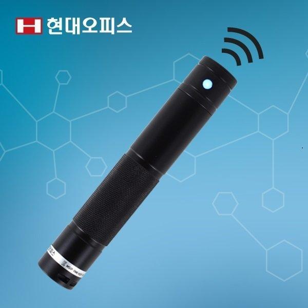 전자순찰시스템 EP-001 경비순찰시계 방법체크기 상품이미지