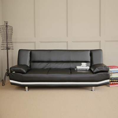 Sofas/Sofa Bed/SOFA FOR THREE/Two-Seater Sofa