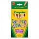 크레욜라 일반색연필 유아용8색 색연필 유아크레용 상품이미지