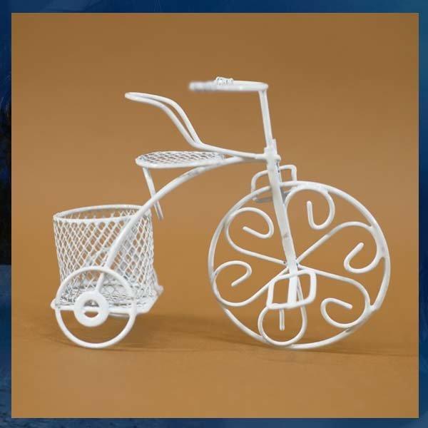 A097/자전거모형/자전거미니어처/모형자전거/장식품 상품이미지