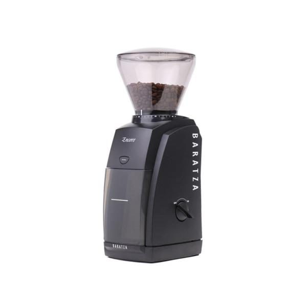 엔코 커피 그라인더 /원두분쇄기  비밀특가 상품이미지