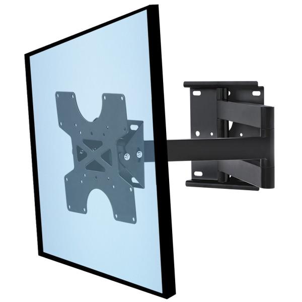 27~42 TV/베사 200X200 이내/ND-704 벽걸이 TV 브라켓 상품이미지