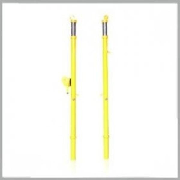 한일 배구지주 (야외용) 핀조절식HSV-5060(B)-1 상품이미지