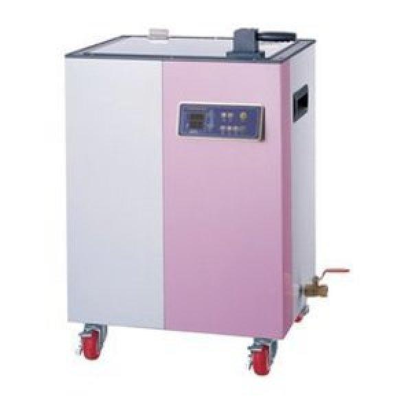 카리스본사정품 핫팩유니트 KRS8PD/60L/찜질기/찜질팩 상품이미지