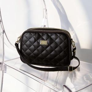 데일리 여성 가방/미니백/크로스백/숄더백/클러치
