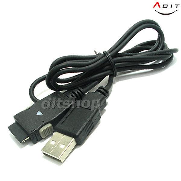 2G 핸드폰 24핀 USB충전기 충전데이터케이블 거치대 상품이미지