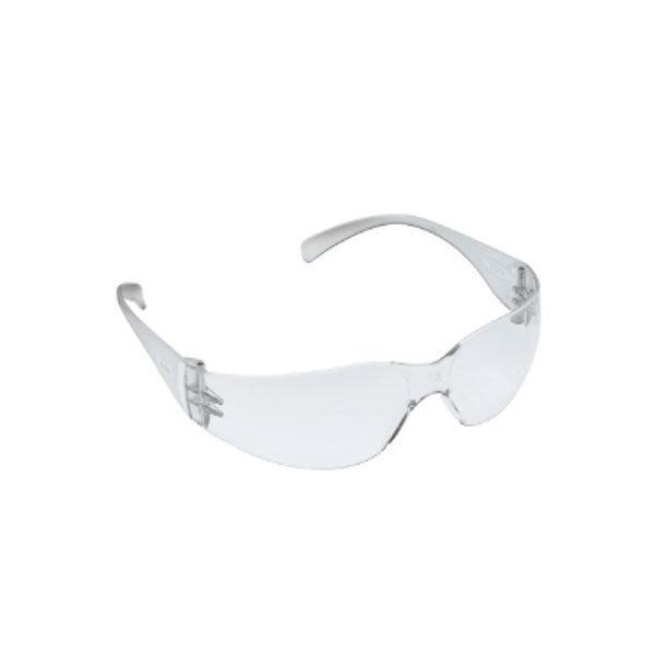 3M 보안경 고글 안경 보호 산업용 김서림 긁힘방지 상품이미지