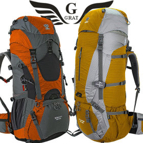 Waterproof/Small Electronics/Medium Size/Large/Hiking/Travel/Backpack/Bag/Backpack