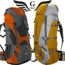 Waterproof/Small Electronics/Medium Size/Large/Hiking/Travel/Backpack/Bag/Backpack
