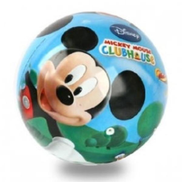 월트디즈니 디즈니PVC볼(탱탱볼) 상품이미지