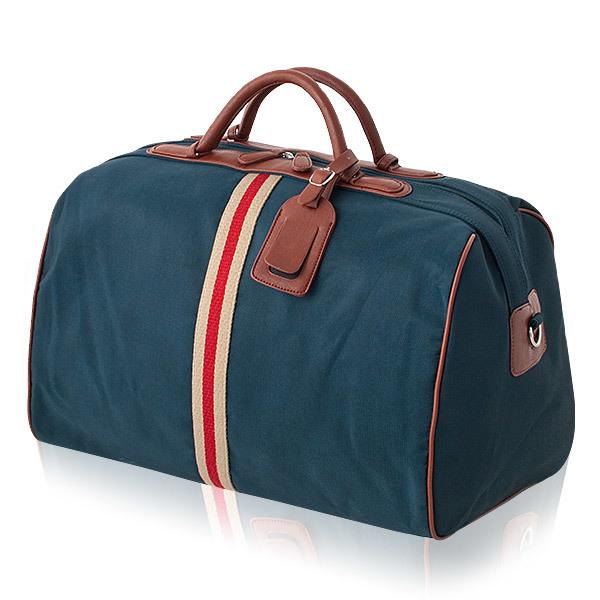 가벼운패브릭여행가방/크로스백/보조/에코/배낭/백팩 상품이미지