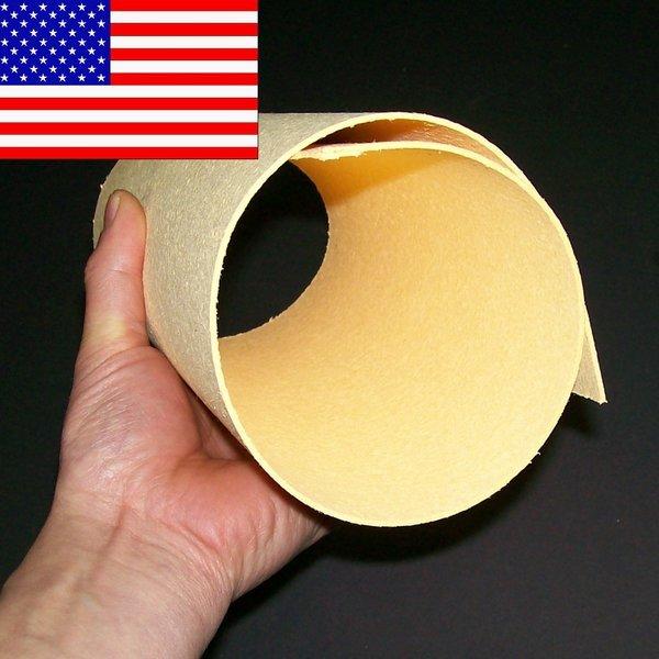 미국 42cm 전기 인두 팁청소 스폰지-납땜 인두기 용품 상품이미지