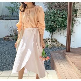 Jacket/Coat/Spring Dress/Makmaks