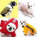 1+1특가무료배송/애견의류/강아지옷/애견옷/패딩